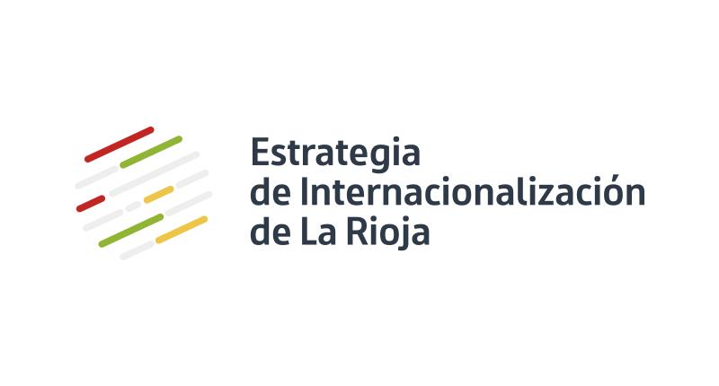 Estrategia de Internacionalización. Gobierno de La Rioja