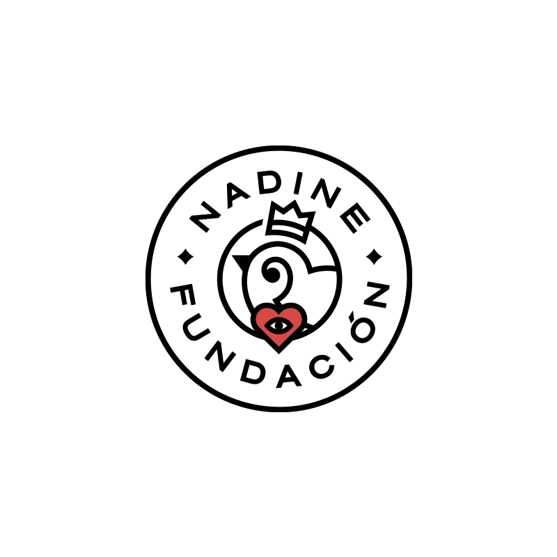 Nadine Foundation